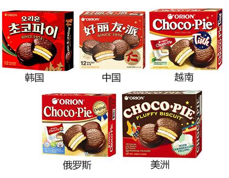 140324_korean_snack5.jpg