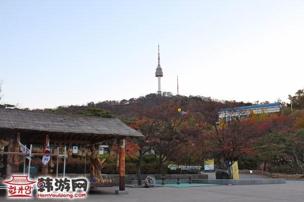 韩屋村2.jpg