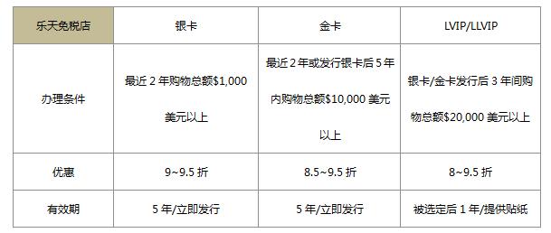 HG6U(8FG{JL_%$3EP9~8PVB.png