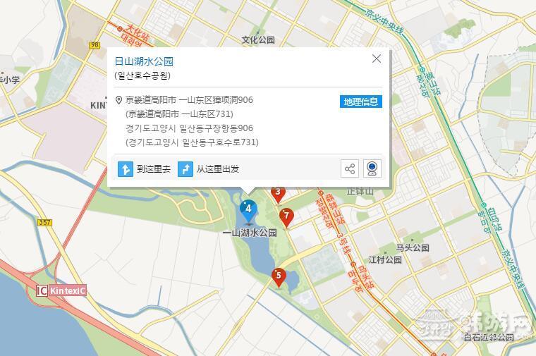 高阳地图2.jpg