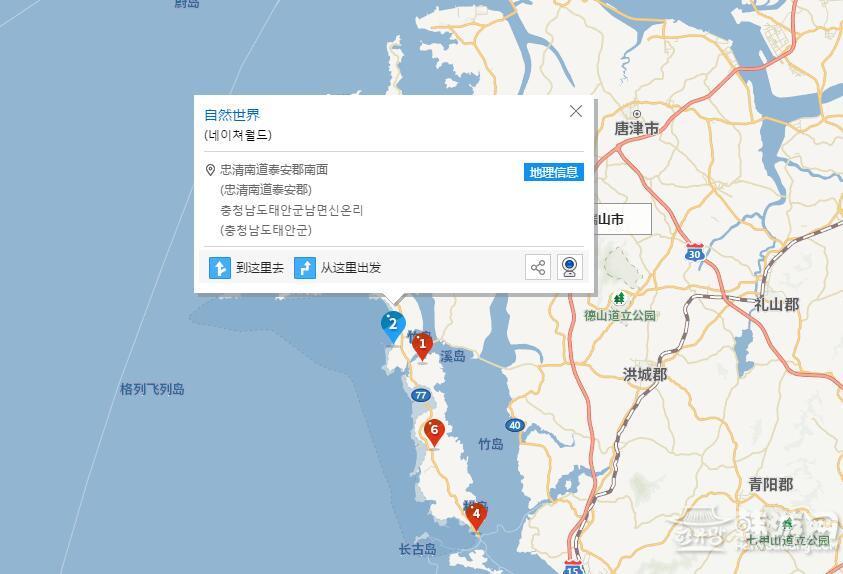 泰安百合地图.jpg