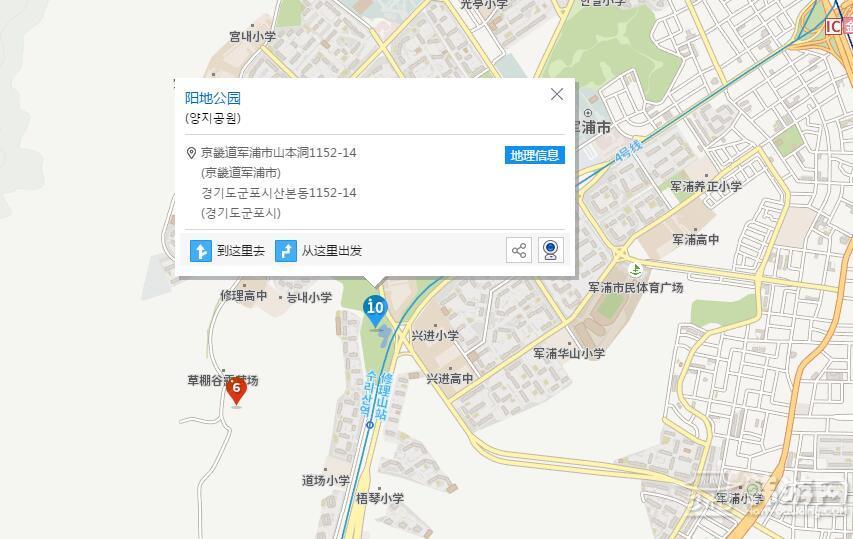 军浦地图.jpg