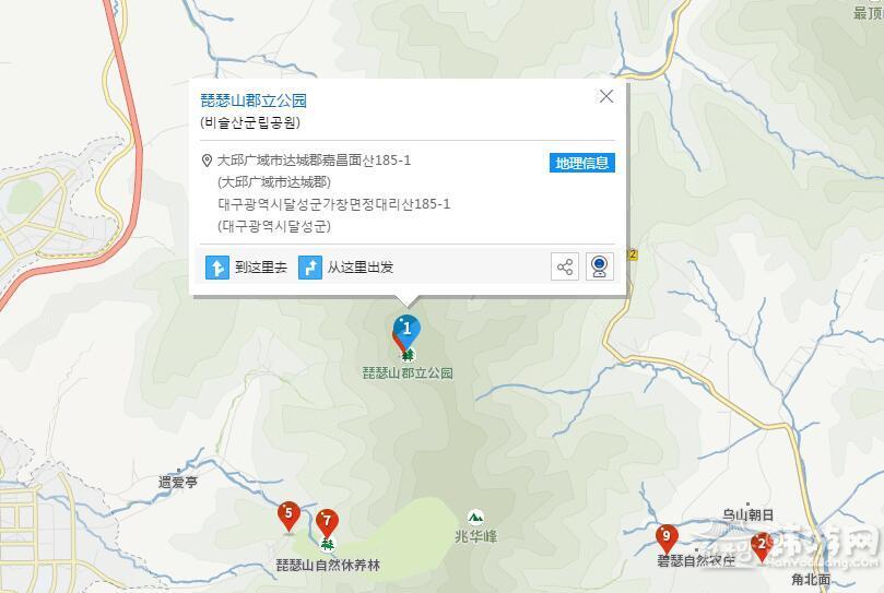 琵瑟山 地图.jpg