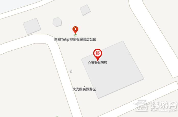 新安郁金香 地图.png