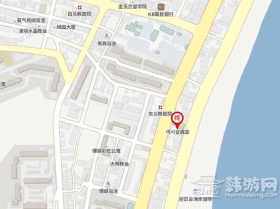 浦项杜鹃花地图.png