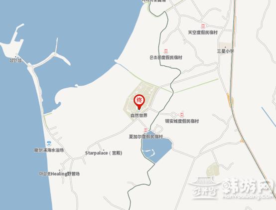 泰安地图.png