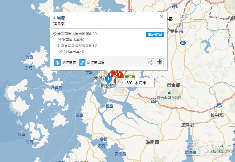 木浦 地图.jpg