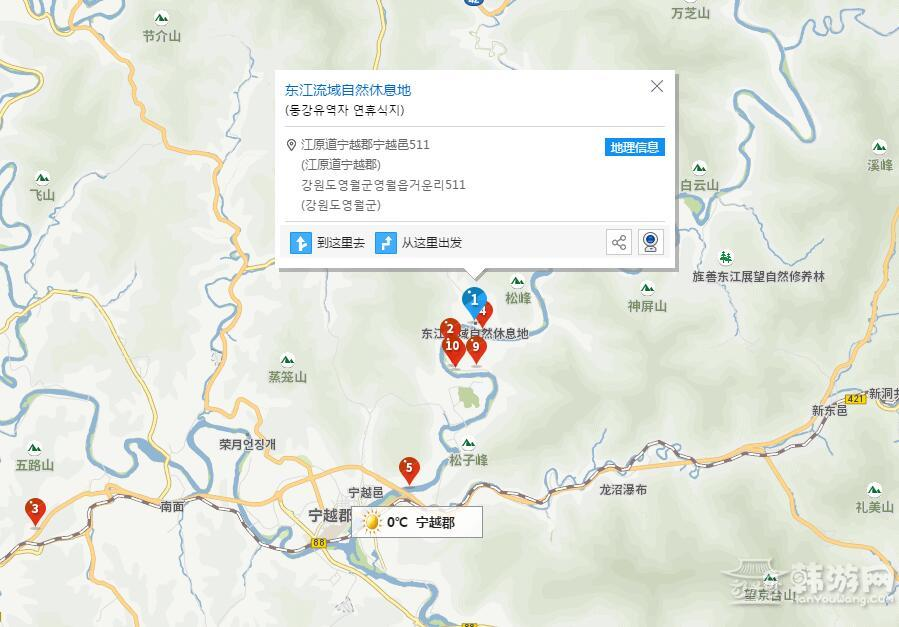 宁越 地图.jpg