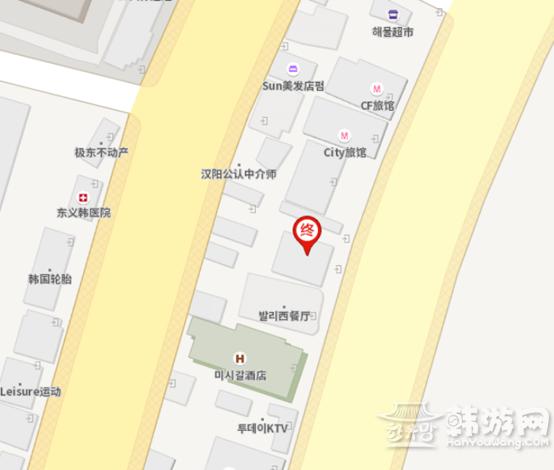 浦项地图.png