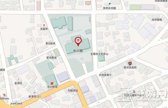长兴水节地图.png