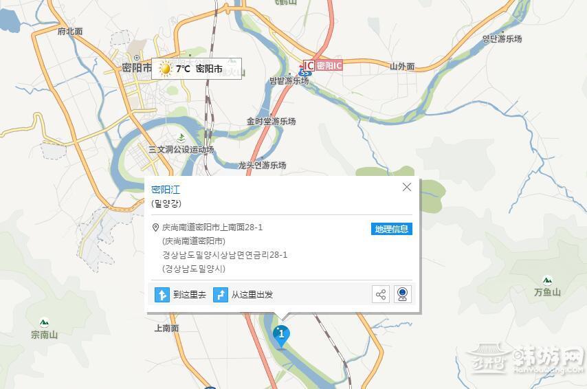 密阳 地图.jpg
