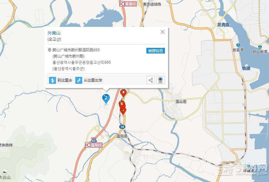 蔚山陶瓷 地图.jpg