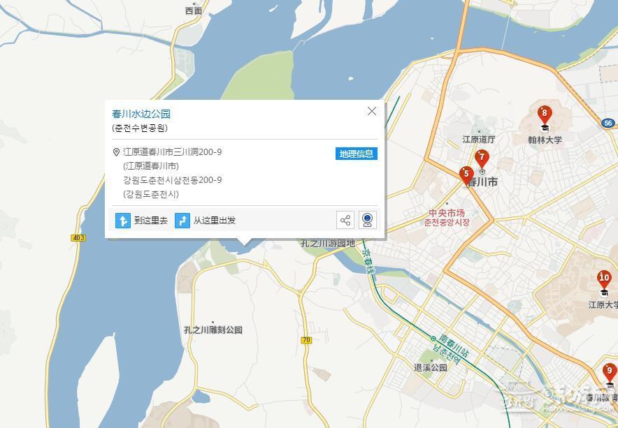春川 地图.jpg
