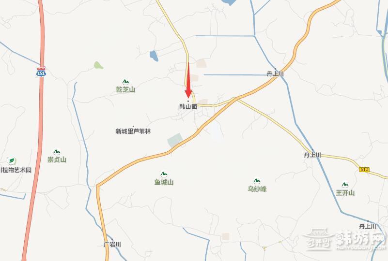 韩山 地图.jpg