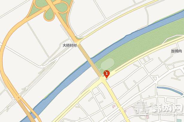 论山草莓地图.jpg