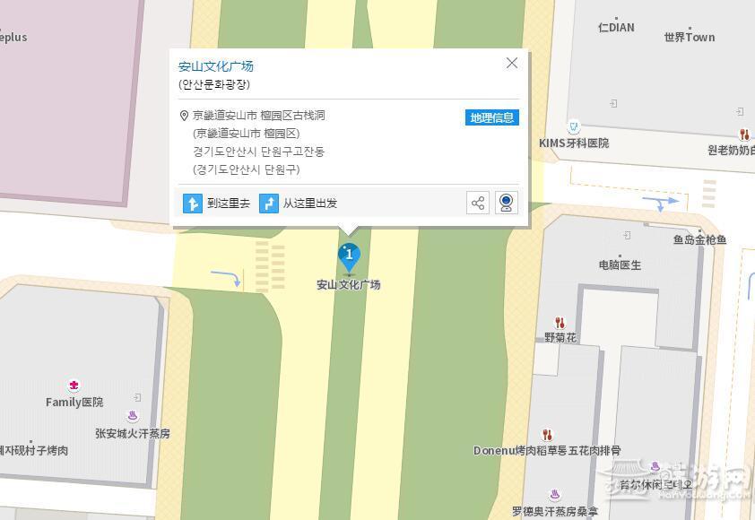 安山 地图.jpg
