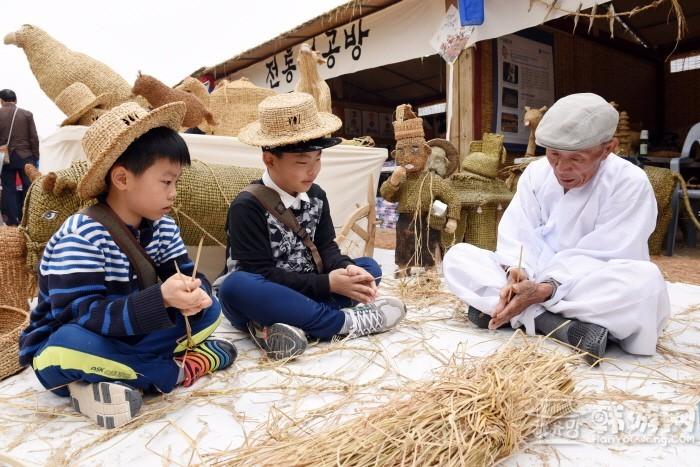 广安里渔坊节1.JPG