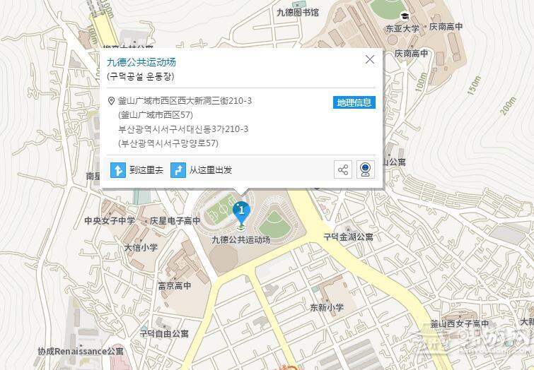 釜山燃灯 地图.jpg
