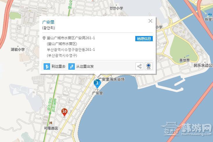 釜山 地图.jpg