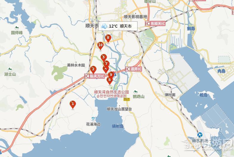 顺天 地图.jpg