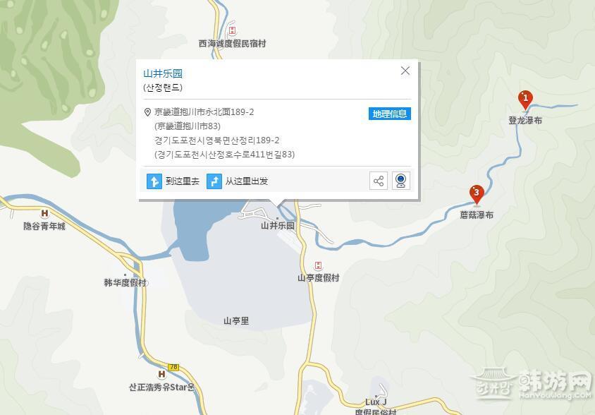 山井湖水 地图.jpg