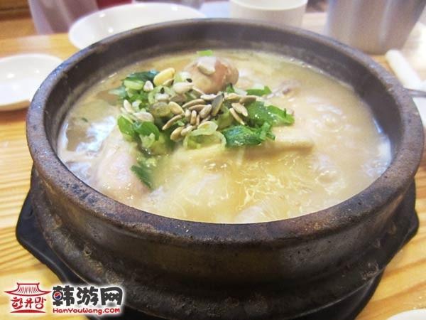 土俗村参鸡汤.jpg