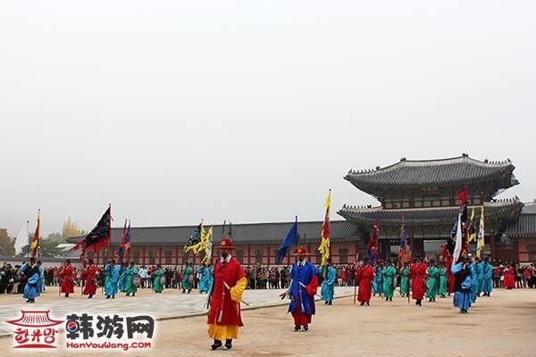 景福宫2.jpg