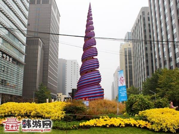 清溪川广场1.jpg