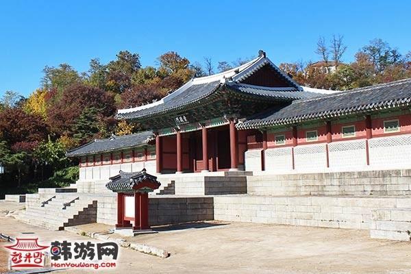 庆熙宫.jpg