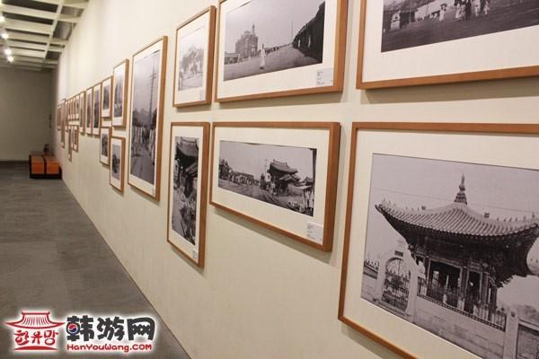 首尔历史博物馆2.jpg
