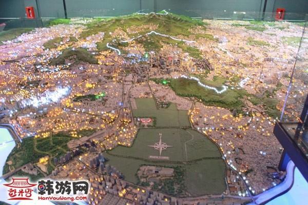 首尔历史博物馆1.jpg