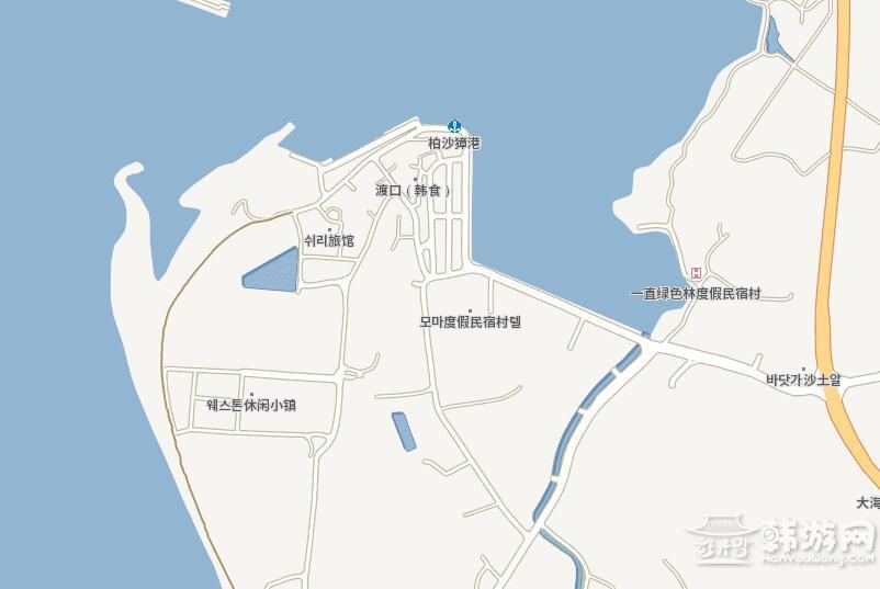 白沙场港 地图.jpg