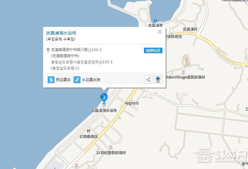 武昌普 地图.jpg
