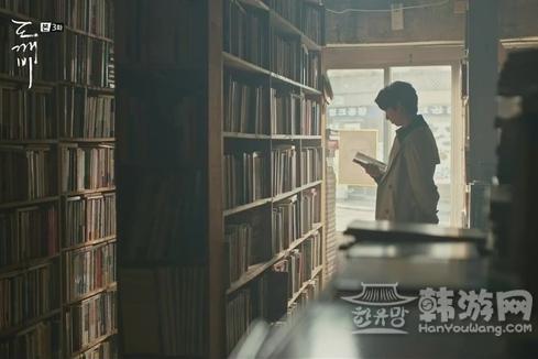 韩美书店4.png