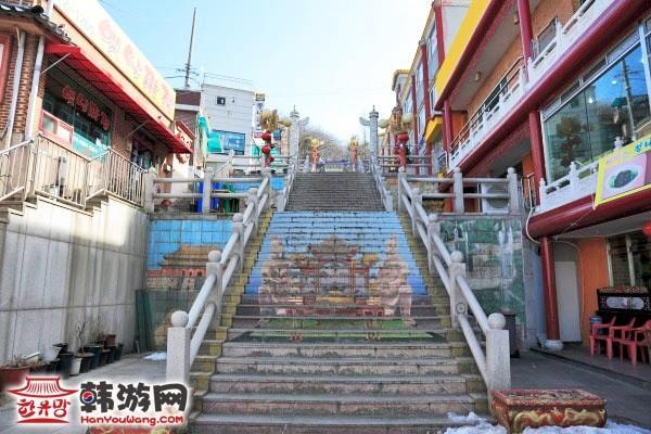 中国城1.jpg