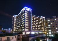 韓國濟州島人氣民宿酒店推薦