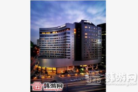 首尔里维埃拉酒店(.png
