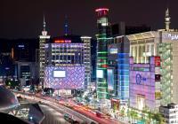 2017年韓國東大門各大商場夏季休假時間總整理(隨時更新)
