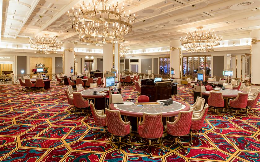sample_casino04.png