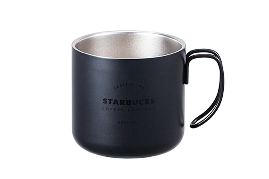 SS Heritage black mug 355ml 15000.jpg