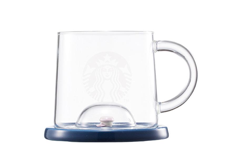 Summer star handle glass and saucer 355m 19000.jpg