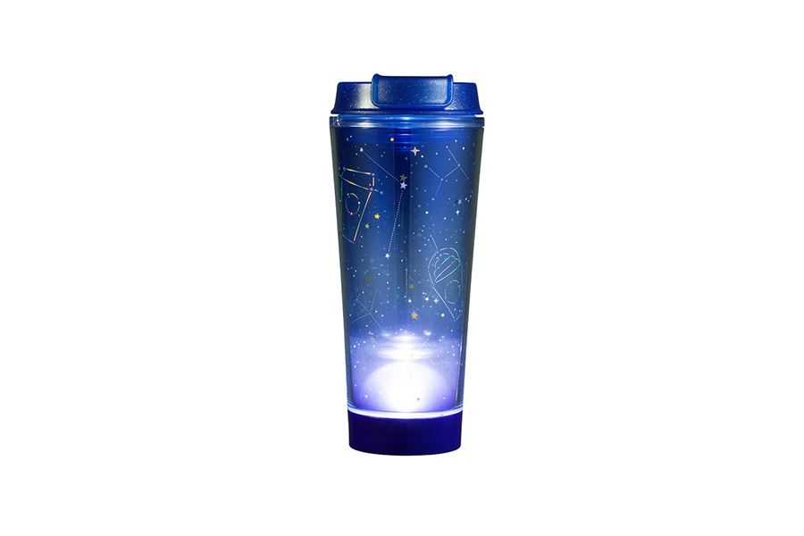Summer star LED tumbler 355ml 22000.jpg