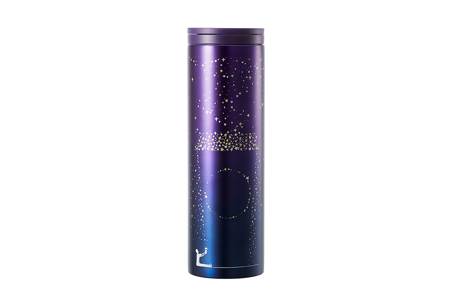 SS Troy whipping cup star tumbler 473ml 33000.jpg