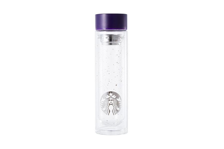 Siren glass tea bottle 400ml 19000.jpg