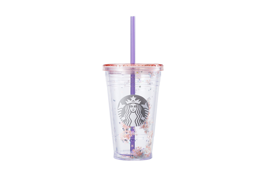 Summer star siren cold cup 473ml 17000.jpg