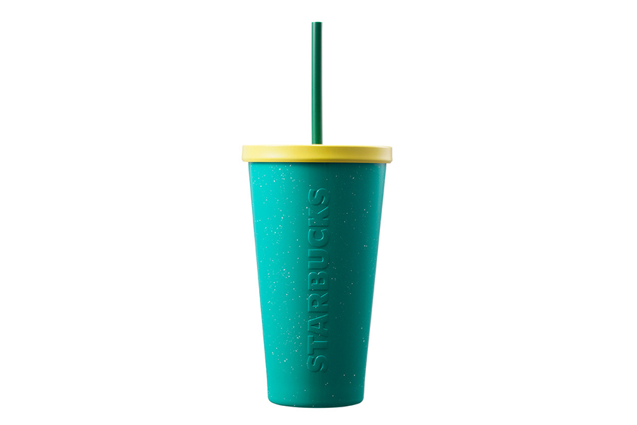 SS Summer blue wordmark coldcup 473ml 31000.jpg