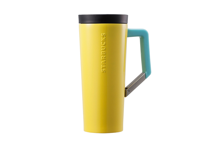 SS Yellow handle tumbler 473ml 31000.jpg