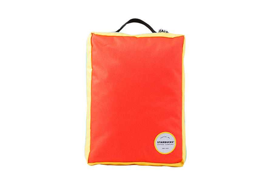 Orange square pouch 9000.jpg