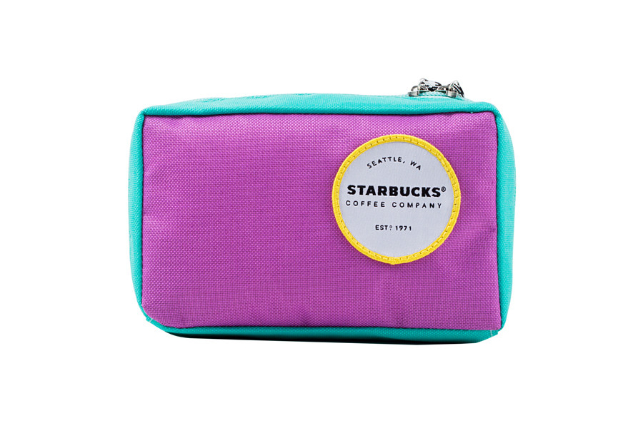 purple square pouch 5000.jpg
