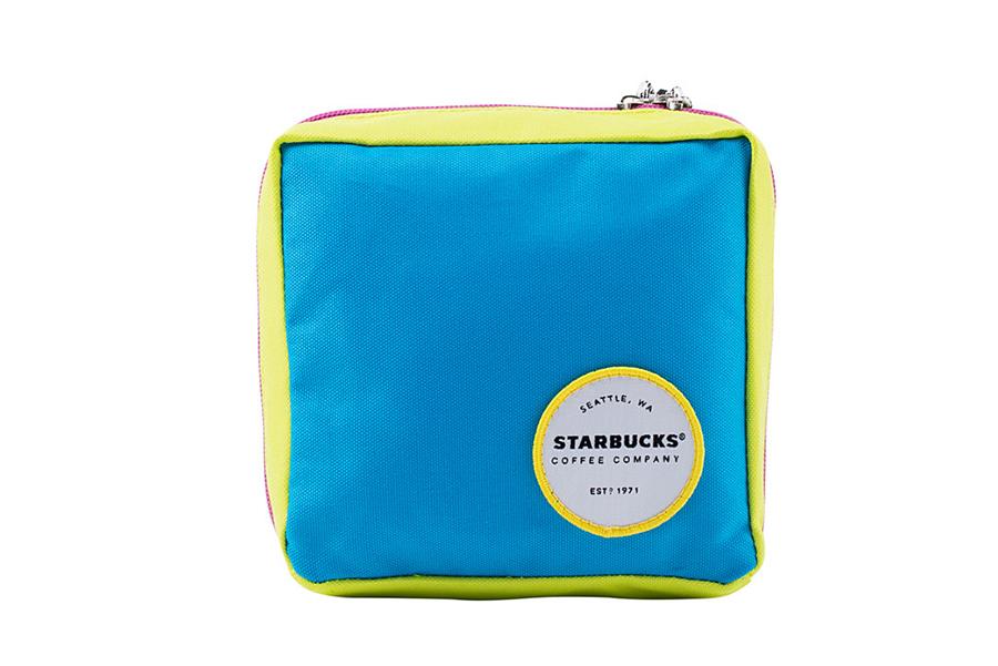 Blue square pouch 6000.jpg